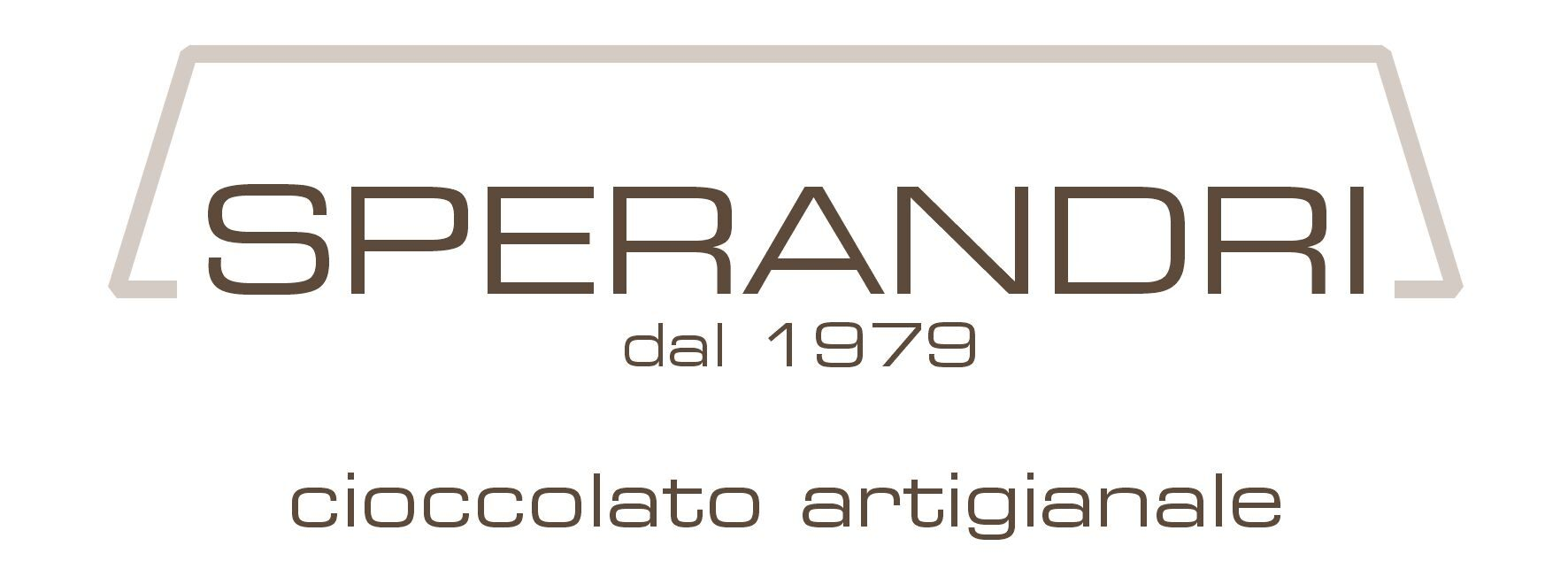 Cioccolateria Sperandri